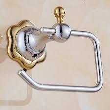 Army Camo Bathroom Set by Online Get Cheap Simple Bathroom Designs Aliexpress Com Alibaba