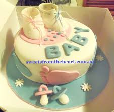 living room decorating ideas baby shower cake shops sydney