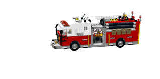LEGO Ideas - Product Ideas - Realistic Fire Truck Lego City Fire Truck 4208 Youtube Airport Fire Truck Itructions 60061 City Review Brktasticblog An Australian Lego Engine Set Toyzzmaniacom Compatible Cities The Lad End 11302018 915 Am Duplo 10592 Cwjoost Offroad Rescue 7942 And 7239 Brand New Sealed Complete Helicopter Station Box Moc To Wagon Alrnate Build Town Juniors Emergency Walmartcom