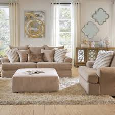 23 Best Color For Living Room Walls Best Paint Color For