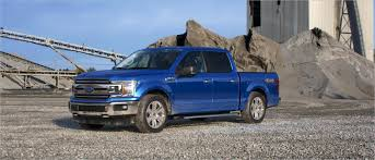 New Ford Pickup Trucks Used For Sale In Uk Models 1980 Truck - EntHill Bangshiftcom E350 Dually Fifth Wheel Hauler Used 1980 Ford F250 2wd 34 Ton Pickup Truck For Sale In Pa 22278 10 Pickup Trucks You Can Buy For Summerjob Cash Roadkill Ford F150 Flatbed Pickup Truck Item Db3446 Sold Se Truck F100 Youtube 1975 4x4 Highboy 460v8 The Fseries Ads Thrghout Its Fifty Years At The Top In 1991 4x4 1 Owner 86k Miles For Sale Tenth Generation Wikipedia Lifted Louisiana Used Cars Dons Automotive Group Affordable Colctibles Of 70s Hemmings Daily Vintage Pickups Searcy Ar