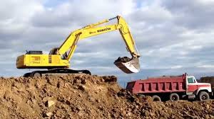 Komatsu PC400 Loading Dump Trucks - YouTube Japanese Used Cars Exporter Dealer Trader Auction Suv Dump Truck Salary With Commercial As Well 2000 Gmc 3500 For 20 Freightliner Business Class M2 106 Flanders Nj 5000613801 Trucks Sale N Trailer Magazine Tipper Truck Iveco Mp380e42w 6x6 Trucks Useds Astra Michigan Welcome Arizona Sales Llc Rental Alaskan Equipment April 2015 By Morris Media Network Issuu 1 2 3 Light Duty With Sun Intertional Flatbed Dump Truck Equipmenttradercom Pickup Thames Car Ram Free Commercial Clipart