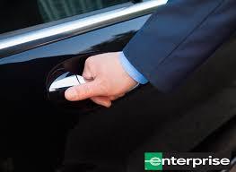 Enterprise - Owner Specials