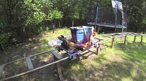 Final Weight Testing - Backyard PVC Roller Coaster - YouTube Amazing Diy Backyard Rollcoaster Video 2016 Daily Heart Beat Navy Pilot Creates Ultimate Thrill In Backyard For Son A Roller Amusement Park Ride Archives Bedtime Mathbedtime Math Dad Builds Coaster Family Kslcom Roller Coastersautodesk Online Gallery Need Speed Wisconsin Teens Build Coaster Wild Sculpture Germany Sharenator Rdiy I Built My Grandkids Already How Cool Is This Biggest Outdoor Fniture Design And Ideas Canton Teens Custom Ready Summer