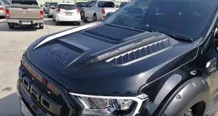 FITT BONNET HOOD SCOOP MATTE BLACK RHINO STYLE FOR FORD RANGER MK2 ... 0006 Tahoe Ram Air Hood What Is The Procedure To Install A Scoop Lund Intertional Products Hood Scoops 12014 Mustang Gt 50l Cdc Shaker Kit 117001 2015 2016 2017 2018 Chevy Colorado Hs005 By Mrhdscoop Hoods Scoops Body Components For Cars Trucks Jegs Scoop Wikipedia 2014 Chevrolet Silverado Reaper Inside Story Photo Image Gallery Stock Photos Images Alamy On The Dodge Demons News Wheel Car Art With Purpose Making A New Lifted Miata Youtube