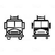 Fire Engine Line And Glyph Icon Fire Car With Ladder Vector ... Firetruck Fire Truck Clip Art Black And White Use These Free Images Millburn Township Nj Fire Vector Mockup Isolated Mplate Of Red Lorry On Apparatus With Equipment Bfx Apparatus Trucks Red Black White 4k Hd Desktop Wallpaper For Picture Of Toy Truck Yellow Snorkel Basket Lift Heavy Duty The Ambulance Helps Emergency Vehicles New Kosh Wi July 27 Side View A Pierce Seagrave Home Clipart Clip Art Library Engine Stock Photo Edit Now 1389309 Shutterstock