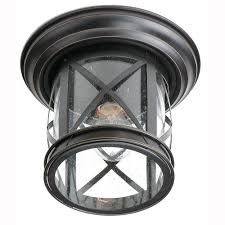Home Depot Flush Mount Ceiling Fan by Ceiling Fans With Lights 87 Remarkable Fan Chandelier Light Kit