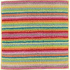 badematten teppiche in bunt erwin müller