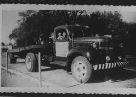 Parrish Trucking's Beginnings | Parrish Trucking Testimonials Texas Chrome Shop Part 5 Parish Gallery Waletich Transportation Service Kasota Minnesota Truck Exposures Most Teresting Flickr Photos Picssr South Carolina Trucking When Drivers Cause Accidents In Oklahoma Parrish Devaughn Pilot Car Escort Forthright Jamess Pictures From Us 30 Updated 322018 Towing Transport Home Facebook Bbb Business Profile Trucks Equipment Llc Martin 33
