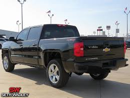 2018 Chevy Silverado 1500 Custom 4X4 Truck For Sale In Pauls Valley ... Terre Haute Chevrolet Is A Dealer And New Inspirational Black Widow Chevy Truck Engine Car Wallpaper Silverado Custom Grilles Billet Mesh Cnc Led Chrome Customize Your In Kenner La Serving Metairie Louisiana Alternative Fuel Options For 2018 Ops Concept Is The Perfect Vehicle For Bushwacker 2019 Pickup Light Duty Lifted Fancy 2017 1500 Z71 Colorado Midsize Diesel