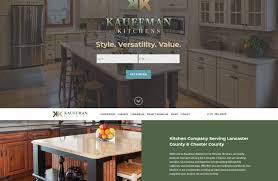 100 Home Design Websites Improvement Website Examples WebTek Web