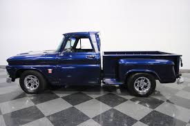 1964 Chevrolet C10 | Streetside Classics - The Nation's Trusted ... 1964 Chevrolet C10 Fast Lane Classic Cars Chevy With 20 Chrome Ridler 645 Wheels Pickup Hot Rod Network Truck Ford F100 Classic American Pick Up Truck Stock Photo 62832004 Shortbed W Built 327muncie 4spd Ls1tech Camaro And Big Back Window Long Bed Custom Cab Time A New Fleetside Box For A Art Speed Car Gallery In Memphis Tn Brett Lisa Renee M Lmc Life Concept Of The Week General Motors Bison Design News