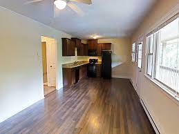 summit woods apartments rentals boone nc apartments com