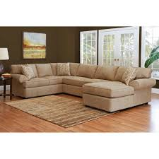 kentonric sectional sofa sofas sectionals piece chaise apartment