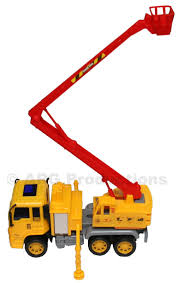 TRUCK TOY CONSTRUCTION VEHICLE FRICTION POWERED KIDS LOVE THEM! Crane Truck Toy On White Stock Photo 100791706 Shutterstock 2018 Technic Series Wrecker Model Building Kits Blocks Amazing Dickie Toys Of Germany Mobile Youtube Apart Mabo Childrens Toy Crane Truck Hook Large Inertia Car Remote Control Hydrolic Jcb Crane Truck Meratoycom Shop All Usd 10232 Cat New Toddler Series Disassembly Eeering Toy Cstruction Vehicle Friction Powered Kids Love Them 120 24g 100 Rtr Tructanks Rc Control 23002 Junior Trolley Kids Xmas Gift Fagus Excavator Wooden