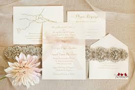 43 best Wedding Invitations images on Pinterest