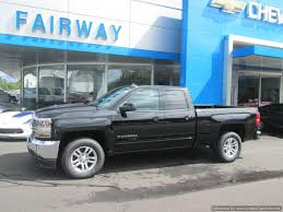 Hazle Township - New Silverado 1500 Vehicles For Sale New And Used Ford Dealer Trucks In Marysville Oh Bob Luther Family Vehicles For Sale Fargo Nd 58104 Penske Truck Rental Reviews Marshall Lincoln Tx 75672 2018 Ram 2500 For Sale Ram Athens Dodge 3500 Cars Lifted Lift Kits Dave Arbogast Solved The Following Information Is Available Queen C 2017 Toyota Tacoma Near Greenwich Ct Of