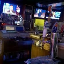 Home Plate Sports Pub 33 Reviews Sports Bars 4880 E 22nd St