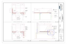 ENGINEERING - Alpha Tile And Stone Technical Documentation Custom Detail Drawings By Michelle Dawn Portfolio By Christina Campbell 517 Fort Street Victoria Bc New Home Concept Archives Design Amelia Lee Wavellhuber Architectural Woodwork Services Shop 322 Best Graphic Standards Images On Pinterest Architecture Useful Kitchen Banquette Dimeions Wonderful Designing Light And Shadow Photographer Pia Ulin At In Brooklyn Sophiagonzales04 Drafting Hand Work Section Detailing Of Reception Millwork Autocad Nps Big Juniper House Mesa Verde Colorado Table Coents The Great Comet Seating Guide Imperial Theatre Chart
