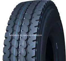 Chinese Truck Tires With Factory Whole Sale Price TBR Tires - China ... 4 37x1350r22 Toyo Mt Mud Tires 37 1350 22 R22 Lt 10 Ply Lre Ebay Xpress Rims Tyres Truck Sale Very Good Prices China Hot Sale Radial Roadluxlongmarch Drivetrailsteer How Much Do Cost Angies List Bridgestone Wheels 3000r51 For Loader Or Dump Truck Poland 6982 Bfg New Car Updates 2019 20 Shop Amazoncom Light Suv Retread For All Cditions 16 Inch For Bias Techbraiacinfo Tyres In Witbank Mpumalanga Junk Mail And More Michelin