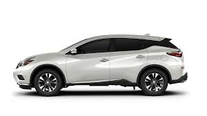 2018 Murano | Mid-Size Crossover | Nissan USA 2018 Nissan Murano For Sale Near Fringham Ma Marlboro New Platinum Sport Utility Moose Jaw 2718 2009 Sl Suv Crossover Mar Motors Sudbury Motrhead Pinterest Murano And Crosscabriolet Awd Convertible Usa In Sherwood Park Ab Of Course I Had To Pin This Its What Drive Preowned 2017 4d Elmhurst 2010 S A Techless Mud Wrangler Roadshow 2011 Sv 5995 Rock Auto Sales