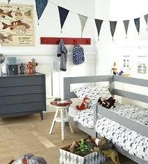 site chambre enfant site chambre enfant soldes chambre bacbac acheter des meubles pour