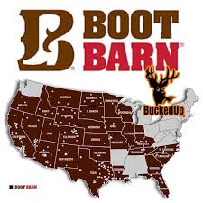 Barn Official Bootbarn On Instagram Mens Accsories Boot Barn Looking For Festival Attire Youve Come To The Right Place Only Cowboy Boots Botas Vaqueras Vaquero Lady Horseman Receives Justin Standard Of West Award 56 Best Red White And Blue Images On Pinterest Cowboys Flags 334 Shoes Cowgirl Boots 469638439jpg Dr Martens Ironbridge Safety Toe Kiddie Korral Barn Official Bootbarn Instagram 84 Country Chic 101 Chic Zero