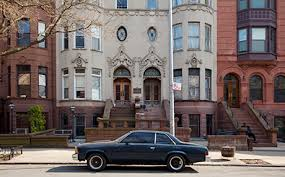 guide to bed stuy brooklyn nyc restaurants bars clubs and