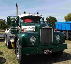 Historic Trucks: Clunes Truck Show 2012 - American Trucks Mack Truck Pictures And Memories B 61 Integral Sleeper Antique Classic Trucks General Stock Photos Images Alamy 42078 Anthem Page 4 Lego Technic Mindstorms Model Team For Sale On Classiccarscom Countrys Favorite Flickr Photos Picssr Mack Trucks For Sale In Va Muscle Car Ranch Like No Other Place On Earth Aths Springfield 2012 Hemmings Find Of The Day 1954 B30 Stake Body Daily 1960 Dually Trux Pinterest Cars Trucks