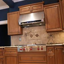 30 Inch Ductless Under Cabinet Range Hood by Kitchen Brilliant Slide Out Hood Range Hoods Ductless Plan