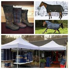 100 Farm House Tack Come See Our Awesome SALE Deals Horse The