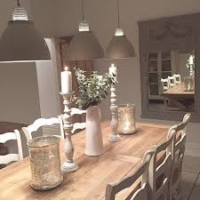 Livingroom Shabby And Charme La Bellissima Casa Di Emma Jane Find This Pin More On Dining Room