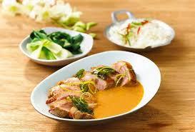 modern cuisine recipes seven modern recipes for your dinner