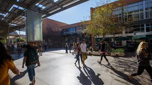 university asu now access excellence impact