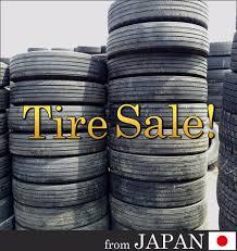 100 Toyo Truck Tires Yokohama Michelin 29580r225 27580r225 Import Used