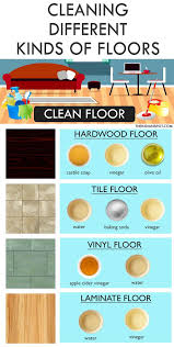 Homemade Floor Tile Cleaner by 1888 Best Diy And Cleaning Images On Pinterest Clean House