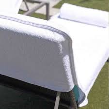 Target Outdoor Furniture Australia by 25 Unique Outdoor Furniture Covers Ideas On Pinterest Recover