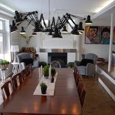 aliexpress com buy creative art designer firefly chandelier