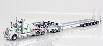 Truck Toys - SCS Software Monster Jam Grave Digger 24volt Battery Powered Rideon Walmartcom Ikonic Toys Wooden Toy Brand From Holland Learning Cars Trucks Vehicles For Kids With Building Blocks Buy Cobra Rc Truck 24ghz Speed 42kmh Aftermarket Accsories Port Charlotte Fl Starr And Auto Harga Dodoelephant 150 Alloy Excavator Car Autotruck Breaking Long Haul Trucker Newray Ca Inc 9 Fantastic Fire Junior Firefighters Flaming Fun Technic Stunt Truck Games Bricks Figurines On Carousell 6pcs Safety Durable Pull Back Mini Birthday Shop Cstruction Trucksbest All