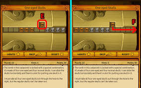 May s Mysteries The Secret of Dragonville Walkthrough Guide