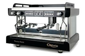 Coffee And Espresso Machine 2 Automatic Maker With Grinder