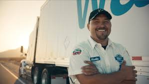 Truck Driving Jobs | Walmart Careers Help Wanted At Walmart With 1500 Bounties For New Truckers Metro Phones Fresh Distribution And Truck Driving Jobs Update On Us Xpresswalmart Truck Driving Job Youtube Top Trucking Salaries How To Find High Paying 3 Msm Concept 20 American Simulator Mod Industry Debates Wther To Alter Driver Pay Model Truckscom Jobs Video And Traing Arizona La Port Drivers Put Their The Line Decent Ride Along With Allyson One Of Walmarts Elite Fleet Keep Moving Careers