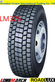 China Radial TBR Long March Drive Truck Tire (LM326) - China Tire, Tyre Cooper Discover Stt Pro Tire Review Busted Wallet Starfire Sf510 Lt Tires Shop Braman Ok Blackwell Ponca City Kelle Hsv Selects Coopers Zeonltzpro For Its Mostanticipated Sports 4x4 275 60r20 60 20 Ratings Astrosseatingchart Inks Deal With Sailun Vietnam Production Of Truck 165 All About Cars Products Philippines Zeon Rs3g1 Season Performance 245r17 95w Terrain Ltz 90002934 Ht Plus Hh Accsories Cooper At3 Tire Review Youtube