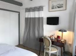 chambres d hotes noirmoutier chambres d hôtes les yeux bleus bed breakfast chambres d hôtes
