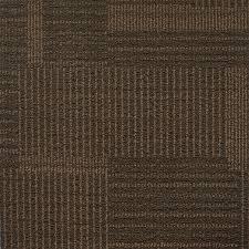 Shaw Berber Carpet Tiles Menards by Carpet Stunning Carpet Tiles Lowes Design Basement Carpet Tiles