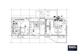 100 Mclean Quinlan Architects ChristianPaul