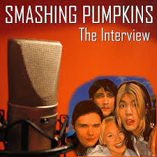 Smashing Pumpkins Rarities And B Sides Cd by Mellon Collie And The Infinite Sadness Deluxe Edition By