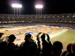 Monster JAM!!! | Tabitha And Luke's Blog Rd4 Monster Energy Ama Supercross At Oakland Falken Tire 100 Truck Jam Youtube Digger S Club Seating Tickets Available Malia Walmart Union City Ca Checking Out Team Hotwheels Returns To Oakndalameda County Coliseum This Lil Trucks Debut The Coles Fair Jgtc Jgtccom 4 Hotwheels Competion 2015 2017 Track Layouts Transworld Motocross Tickets Seatgeek See Exciting Action From Ryan Anderson Grave Freestyle 22313 Youtube