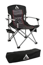 ARB SPORT CAMPING CHAIR (10500100A) Nylon Camo Folding Chair Carrying Bag Persalization Available Gray Heavy Duty Patio Armchair Ideas Copa Beach For Enjoying Your Quality Times Sunshine American Flag Pattern Quad Gci Outdoor Freestyle Rocker Mesh Maison Jansen Chairs Rio Brands Big Boy Bpack Recling Reviews Portable Double Wumbrella Table Cool Sport Garage Outstanding Storing In Windows 7 Details About New Eurohike Camping Fniture Director With Personalized Hercules Series Triple Braced Hinged Black Metal Foldable Alinum Sports Green