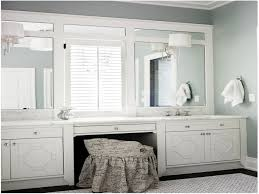 Vanity Chairs For Bathroom Wheels by Bathroom Remodel Vanity Chairs For Bathroom Wheels